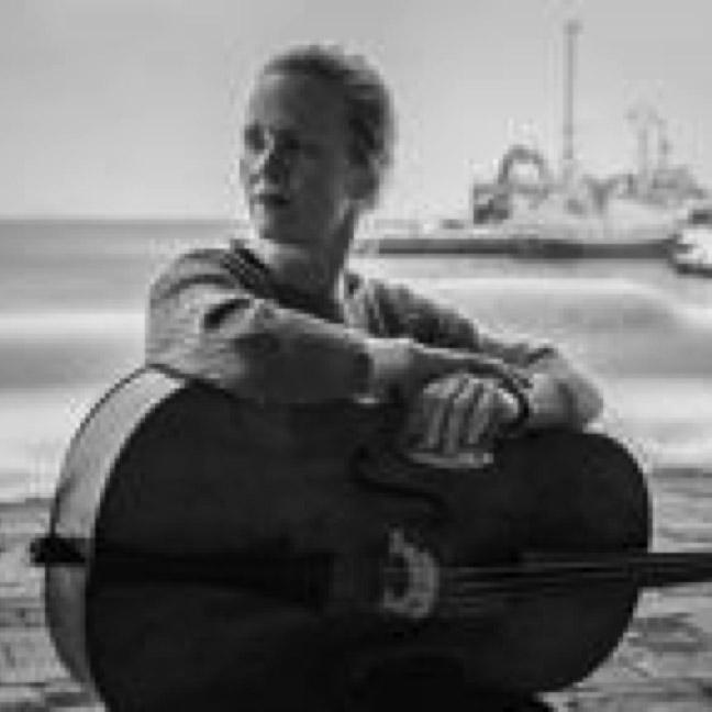 le-concert-universel-steinunn-stefansdottir