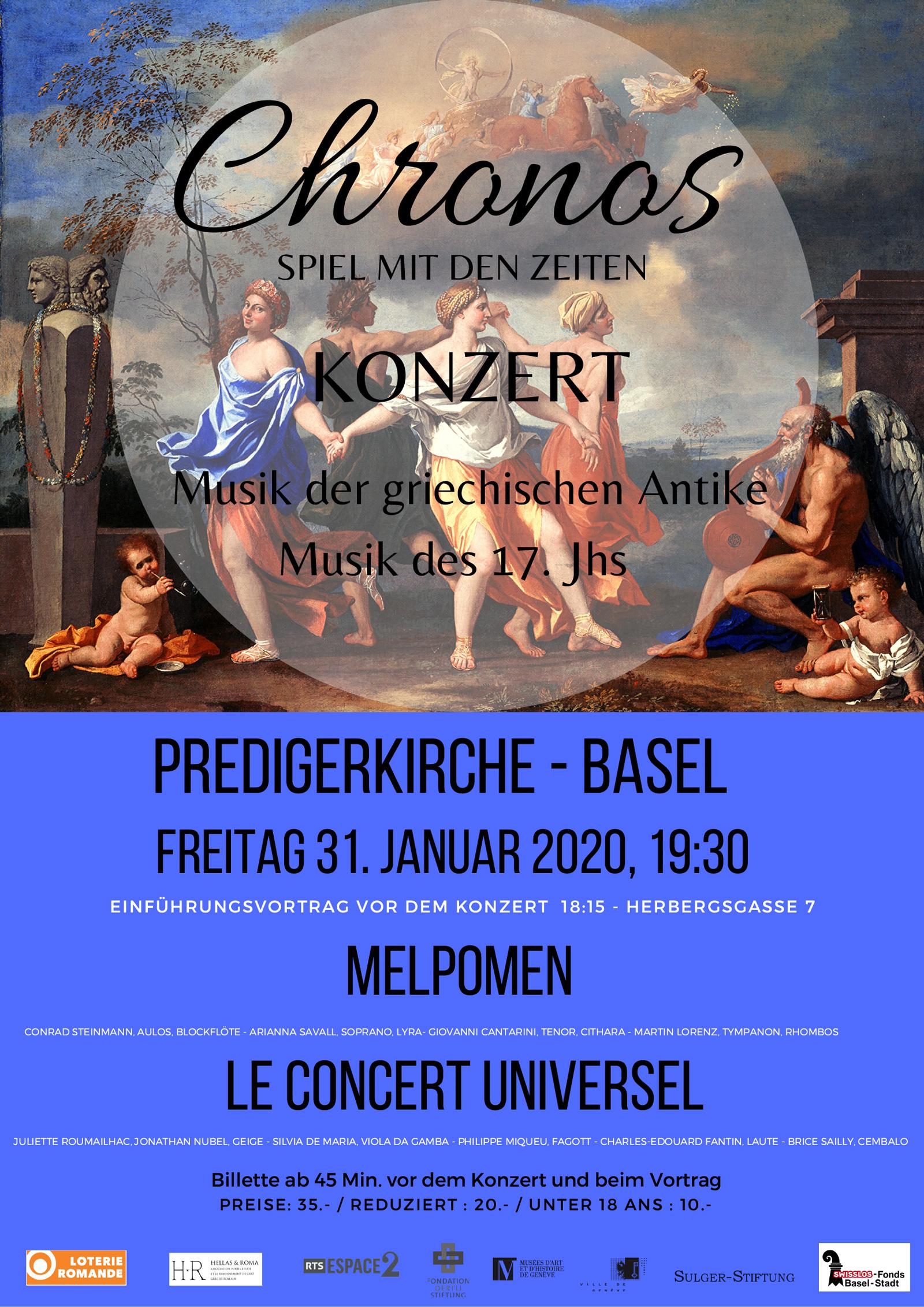 Le-Concert-Universel-Affiche-Chronos-Allemand