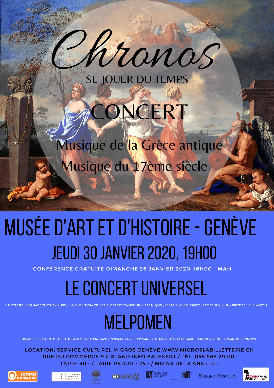 Le-Concert-Universel-Affiche-Chronos-Français